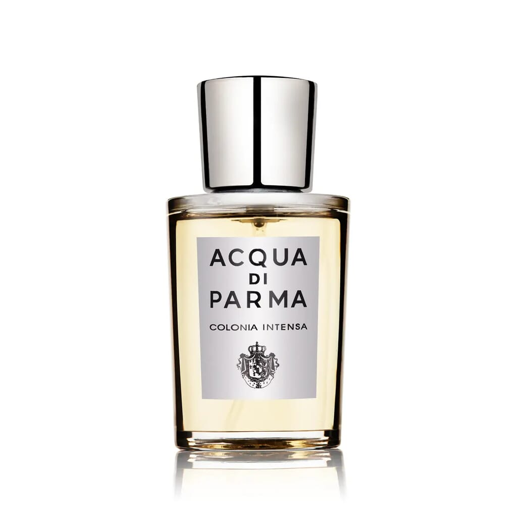 acqua-di-parma-perfume-product-commercial-photographer-london