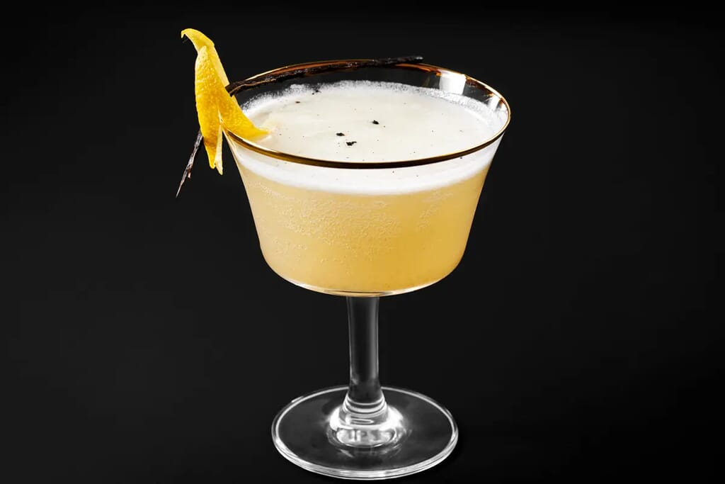 cocktail-bar-drink-photographer-mixology-london