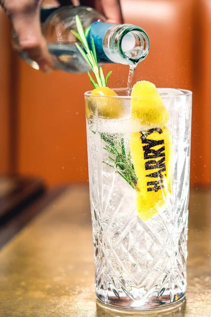gin-tonic-cocktail-bar-drink-photographer-mixology